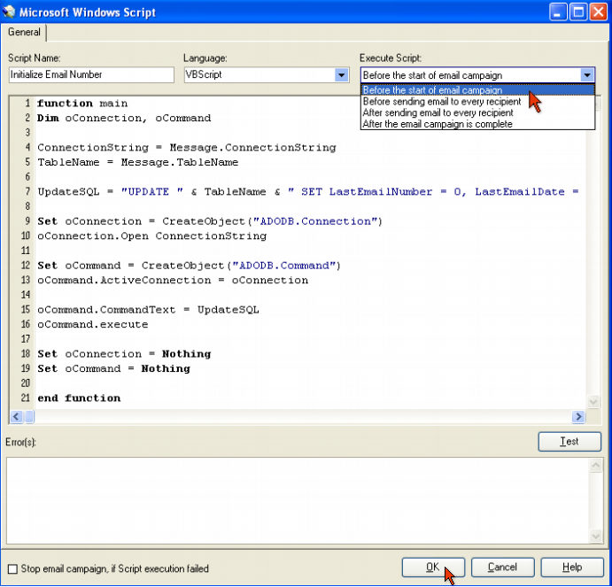determine-default-os-language-with-vbscript html in wovynivugo